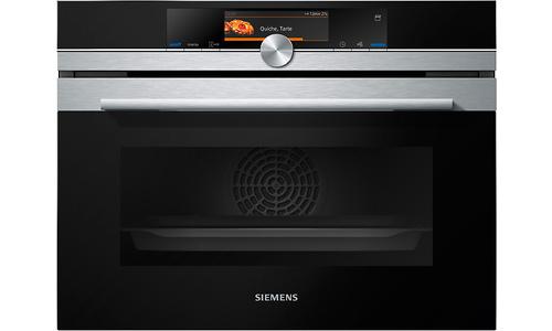 Siemens CS658GRS6