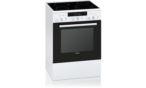 Siemens HA422210