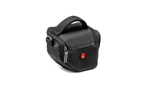 Manfrotto Advanced Holster XS Black