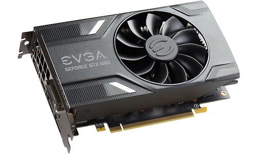 EVGA GeForce GTX 1060 6GB