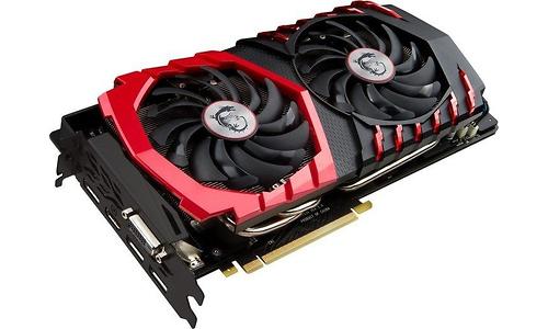 MSI GeForce GTX 1070 Gaming 8GB