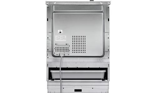 AEG 30006VL-WN