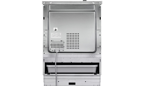 AEG 40006VS-WN