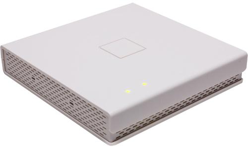 Lancom LN-830E