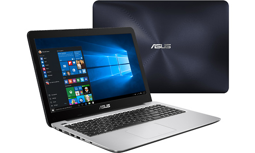 Asus VivoBook R558UQ-DM326T