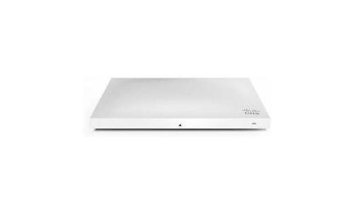 Cisco MR52-HW
