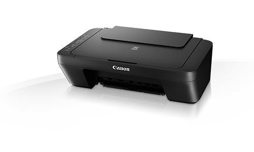 Canon Pixma MG3050 Black