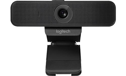Logitech HD C925e