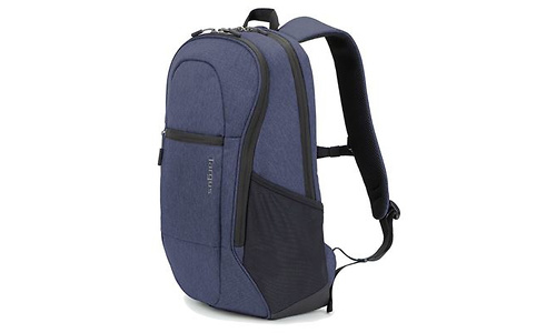 Targus Commuter 15.6 Blue