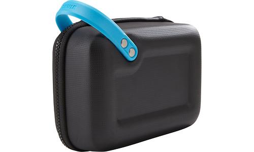 Thule Legend GoPro Case Black