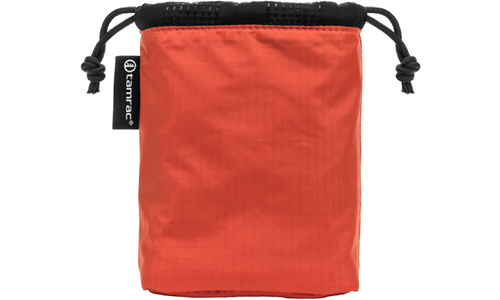 Tamrac Goblin Body Pouch 0.4 Black/Orange