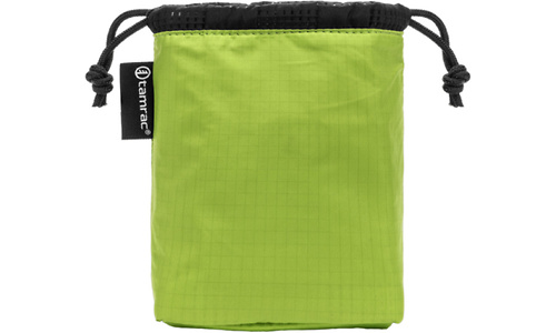 Tamrac Goblin Body Pouch 0.4 Black/Green