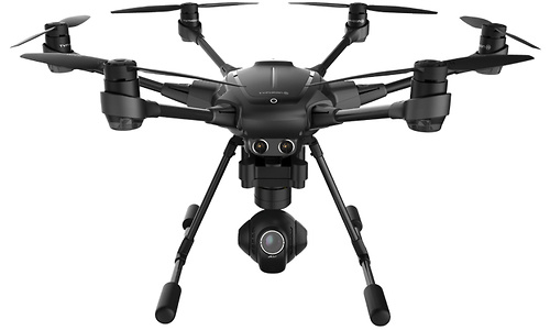 Yuneec Typhoon H Advance Set