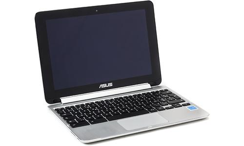 Asus Chromebook Flip C100PA-FS0002