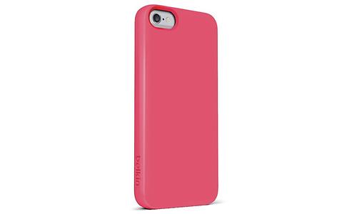 Belkin Grip Case Apple iPhone 6/6s Pink