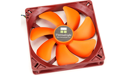 Thermalright TY-143 SQ 140mm