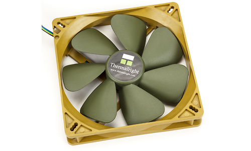 Thermalright TY-141 SQ
