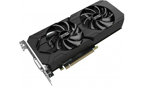 Gainward GeForce GTX 1060 3GB