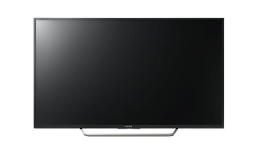 Sony Bravia KD-55XD7005