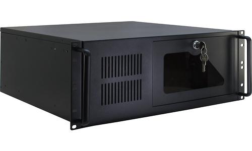 Inter-Tech IPC 4U-4088-S