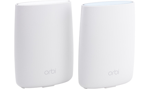 Netgear Orbi RBK50 2-pack