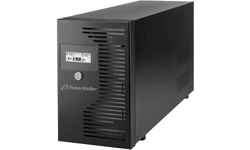 BlueWalker PowerWalker VI 3000 LCD IEC
