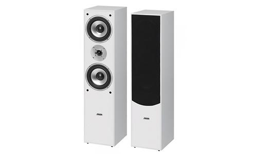 AEG LB 4711 White