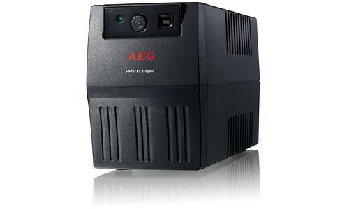 AEG Protect Alpha 450VA