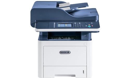 Xerox WorkCentre 3345V DNI