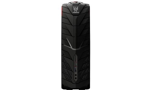 Acer Predator G1-710 I10702 NL