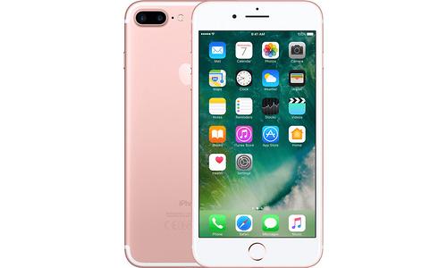 Apple iPhone 7 Plus 32GB Pink