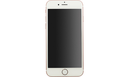 Apple iPhone 6s Plus 32GB Pink