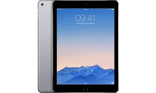 Apple iPad Air 2 WiFi + Cellular 32GB Grey