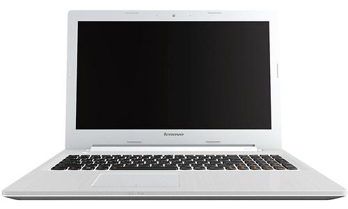 Lenovo IdeaPad Z50-70 (59439431)