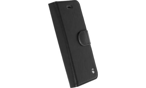 Krusell Ekerö 2-in-1 Wallet Case Apple iPhone 7 Plus Black