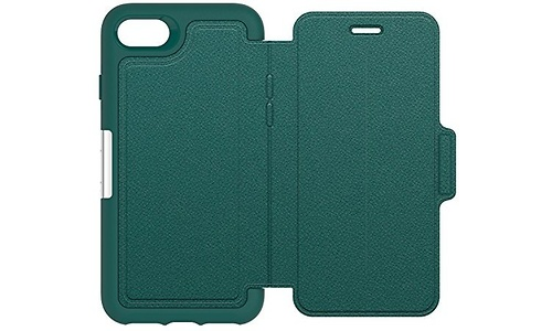 Otterbox Strada iPhone 7 Pacific Opal Teal