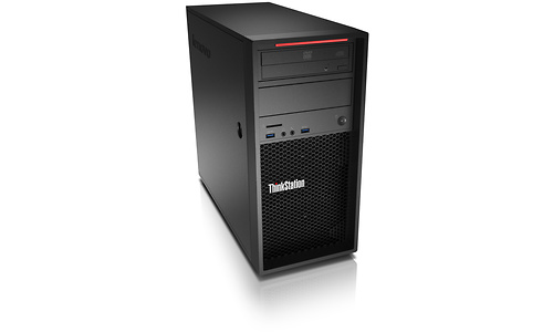 Lenovo ThinkStation P310 (30AT002GMH)