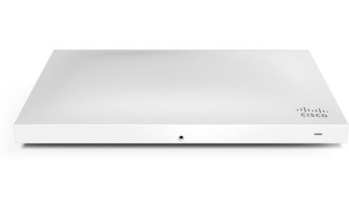 Cisco Meraki MR42-HW