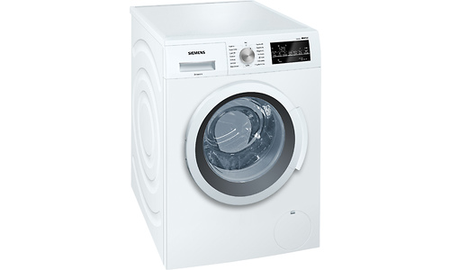 Siemens WM14T420