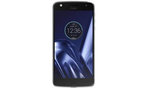 Motorola Moto Z Play Black