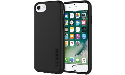 Apple Incipio DualPro Case for iPhone 7 Black