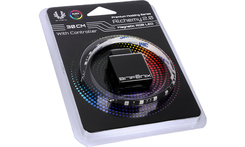 Bitfenix BFA-RGB-30MK15C-RP