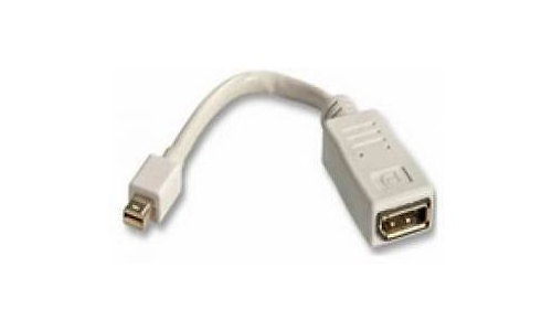MicroConnect MDPDP