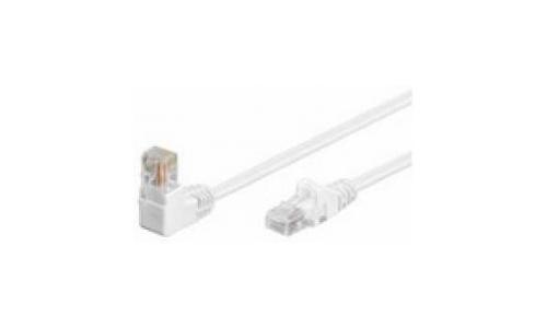 MicroConnect UTP50025WA