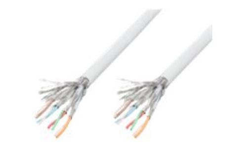 MicroConnect KAB013-305