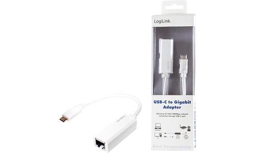 LogiLink UA0238