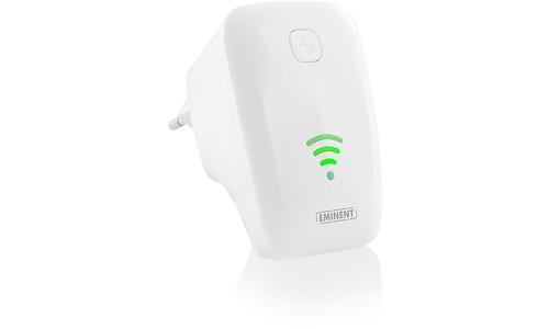 Eminent EM4595 Universal WiFi Repeater