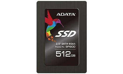 Adata Premier SP550 120GB