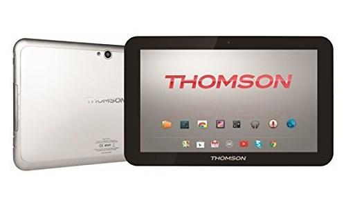 Thomson NEO10-1.4B