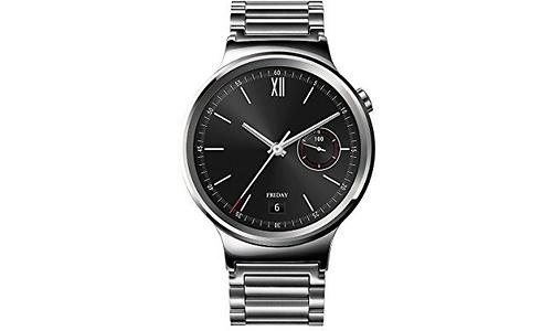 Huawei Classic Smart Watch 4GB